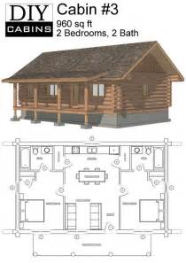 Small Log Cabin Blueprints by Best 20 Cabin Plans Ideas On Small Cabin
