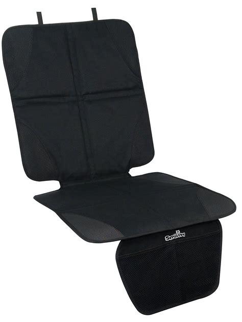 In Car Back Seat Mat kick mats for your car premium backseat