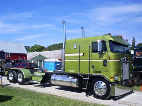 kenworth cabover kenworth cabover trucks