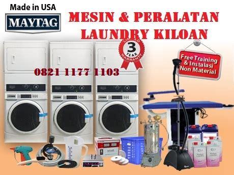Mesin Cuci Laundry Kiloan mesin peralatan laundry kiloan