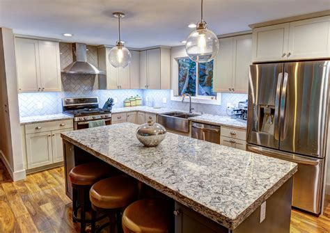 seattle kitchen remodel kitchen remodeling 206 355 4981