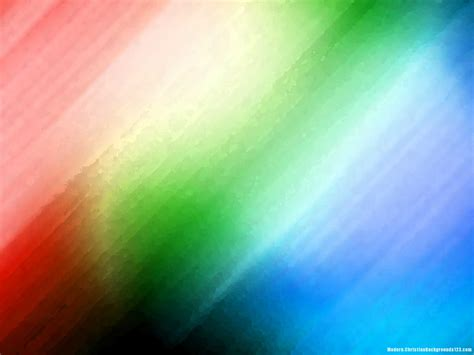 Rainbow Ppt Background Modern Backgrounds Rainbow Background For Powerpoint