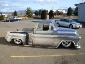 Full custom project bagged custom trucks for sale 2016 02 24 5 jpg