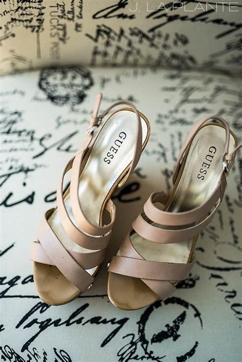 Wedding Shoes Seattle by Seattle Wedding On Vashon Island J La Plante Photo