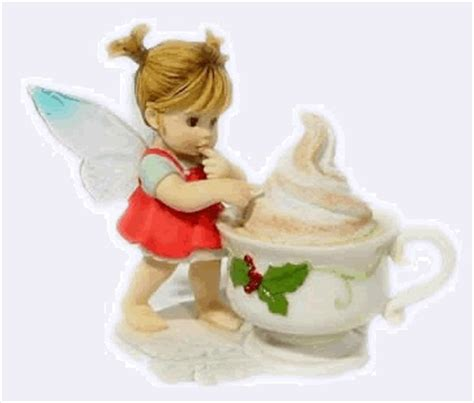 my little kitchen fairies entire collection 1000 images about series six on pinterest stockings