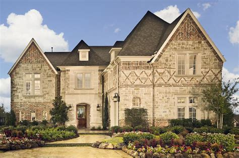 grand homes cumberland crossing house for sale in allen tx