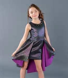 Party dresses for tween girls