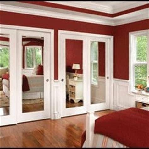Closet Company Reviews by Interior Door And Closet Company Huntington Ca