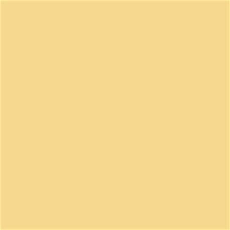 paint color sw 6674 jonquil from sherwin williams contemporary paint by sherwin williams