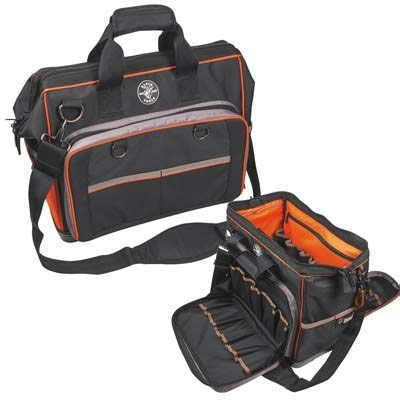 small boat electrician 10 best top 10 best electrician tool bags for sale in 2016