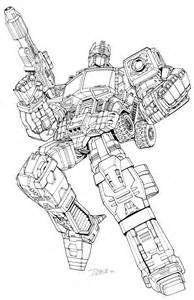optimus prime coloring page transformers optimus prime coloring pages az coloring pages