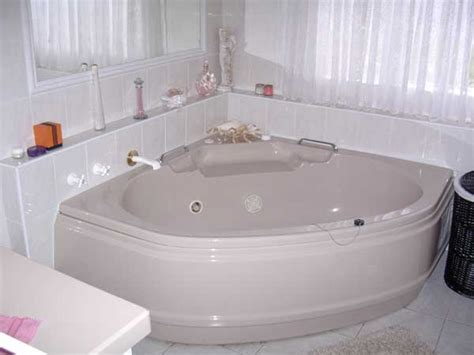 Bathtubs South Africa by Accommodation Clartal Place For Soccer 2010 South Africa