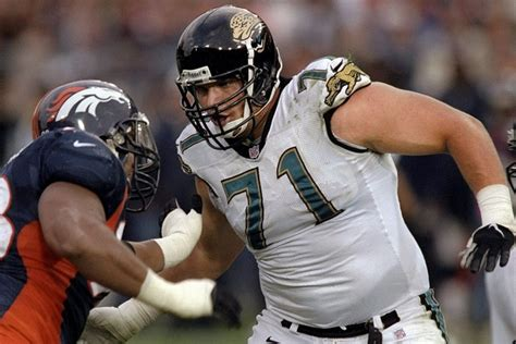 Jaguars Draft Picks History The 4 Best Draft Picks In Jacksonville Jaguars History