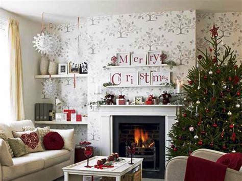 living rooms decorated for christmas 1000 ideas about christmas living rooms on pinterest