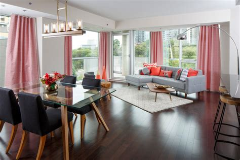 award winning living room designs award winning condo designs