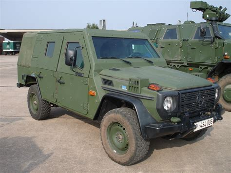 light armored vehicle for sale mercedes benz g class military wiki fandom powered by