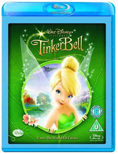 finding tinker bell 1 beyond never land disney the never books tinker bell