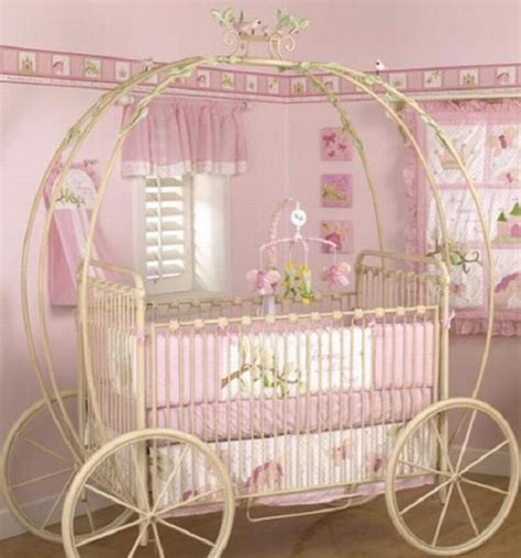 per your little one with unique baby cribs