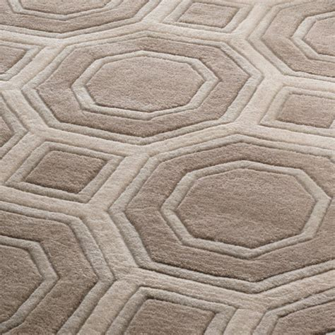 Shaw Area Rugs Wholesale 25 Great Ideas About Shaw Rugs On Pinterest Herringbone Rug Hallway Carpet Runners And Stair