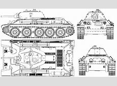 Military Notebook: Military Discussions - Armenian Forum T 34 Blueprints