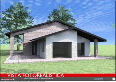 progettare casa 3d progetti rapidi ed economici interior design arredare