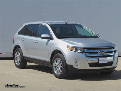 best auto repair manual 2012 ford edge electronic throttle control 28 2012 ford edge service manual pdf 87085 used 2012 ford fiesta edge 1 4tdci 70ps 5 door