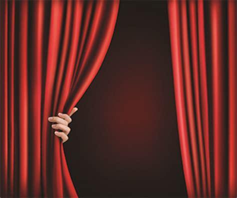 drape pull backs a glimpse behind the 10k bootc curtain ugurus