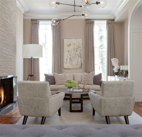 brooklyn home design blog brooklyn brownstone contemporary living room new