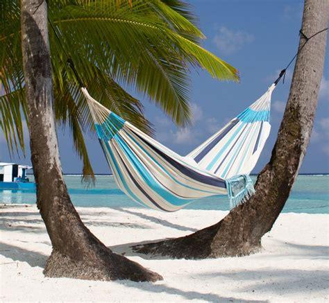 siesta hammocks quality handcrafted la siesta hammocks green acres in pa