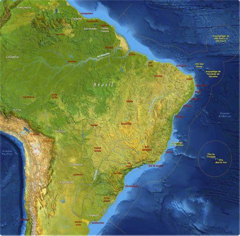 imagenes satelitales brasil imagem imagens de imagem