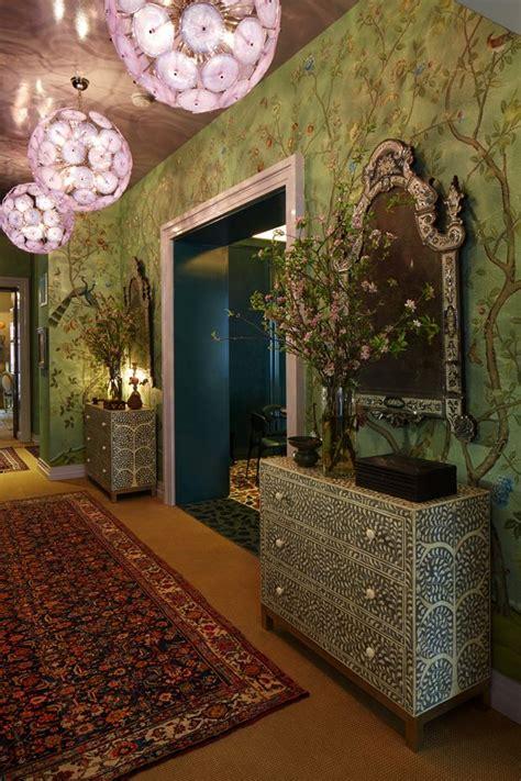 kati curtis design top interior designers in kips bay 385 best inlay furniture lattice images on pinterest