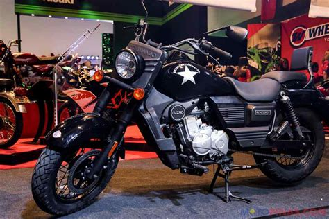 philippine motorcycle um motorcycles launched in the philippines motorcycle news