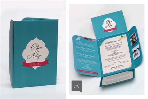 undangan pernikahan kartu undangan pernikahan undangan 62 contoh desain undangan pernikahan unik ayeey com