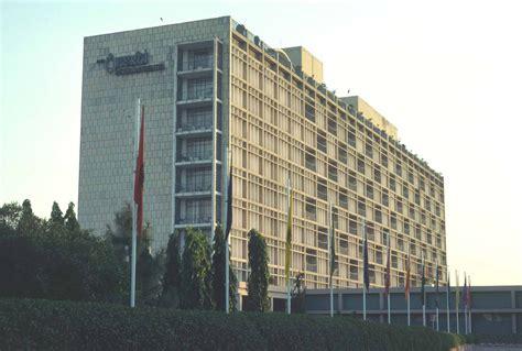 Delhi Address Search Top 10 Hotels In Delhi Luxury 5 Hotels New Delhi Hotels List