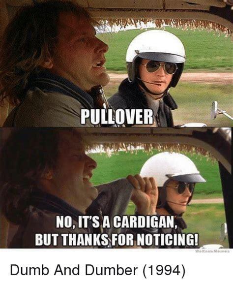 dumb and dumber scooter meme dumb and dumber birthday meme www pixshark images dumb and dumber birthday meme