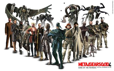 metal gear solid 4 redirecting to http www gamespot unions tjgu forums