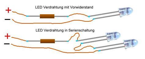 modellbahn beleuchtung anleitung schiff selber bauen nur ein paar fragen bleiben da noch