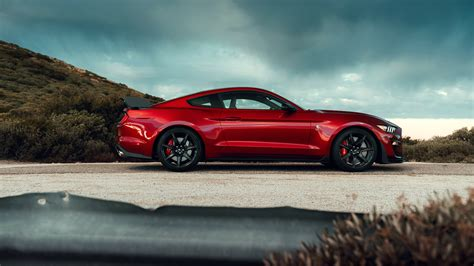 2020 ford mustang images 2020 ford mustang shelby gt500 wallpapers hd images