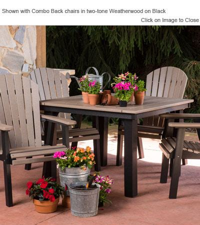 a place at our table an amish homestead novel outdoor poly furniture amish hdt0044d homestead standard