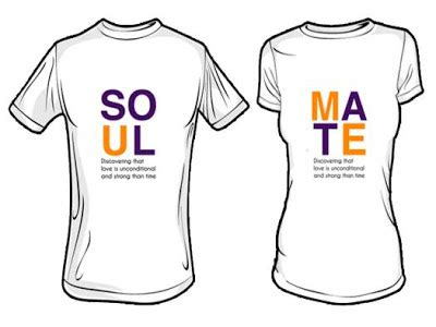 Mv Pride Soulmate Words information baju 6