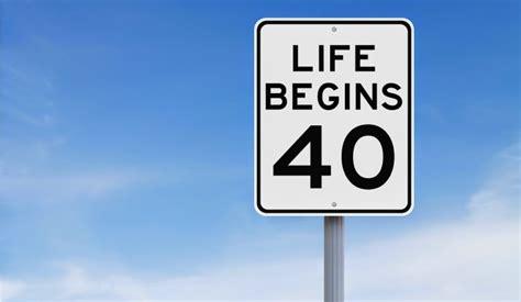 Pelembab Untuk Usia 40 hati hati usia 40 tahun lakukan tujuh hal penting ini cinta putih zahra