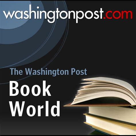 biography slash book washington post best novels 2010 heidi w durrow