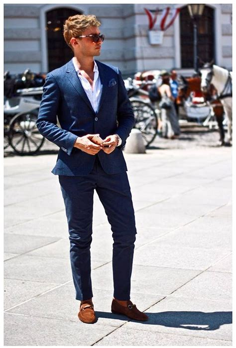 gucci loafers with suit darko lukac hilfiger suit gucci loafers