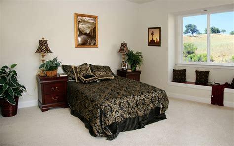 fancy bedroom ideas fancy bedroom free desktop wallpapers for widescreen hd