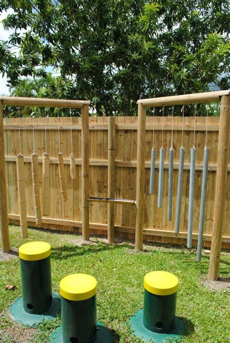 backyard instruments backyard instruments 28 images outdoor pvc pipe