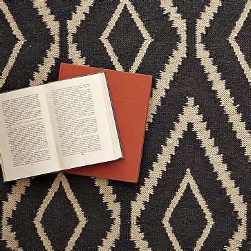 kite kilim rug 263 best images about rugs on