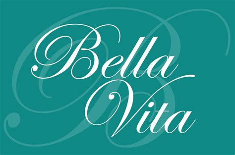 Home Plans With Apartments Attached Bella Vita Apartments In Waxahachie Tx