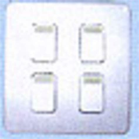 bathroom light switch bathroom light bathroom light switch with
