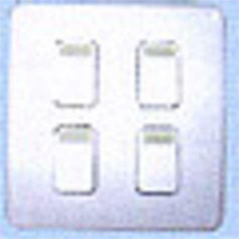 bathroom light switch panasonic bath fan wiring bathroom fan wiring wiring