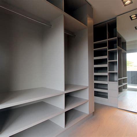 wider sa galerie armoire et dressing wider sa espace produit